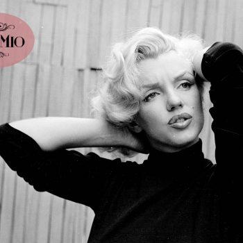 Marilyn Monroe: si fuiste feliz, no es un error