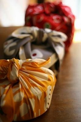 Idea inspiradora Regalo Navidad
