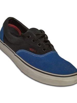 fue mio vintage zapatillas