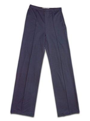 fue mio vintage pantalon
