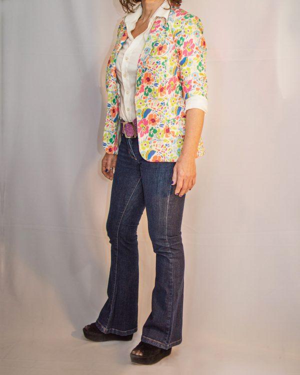 fue mio vintage outfit