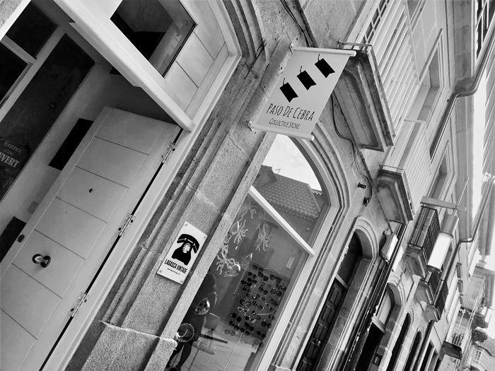 fuemio vintage pontevedra concept-store