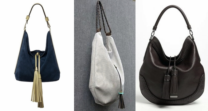 fuemio vintage clasicos moda cartera bolso
