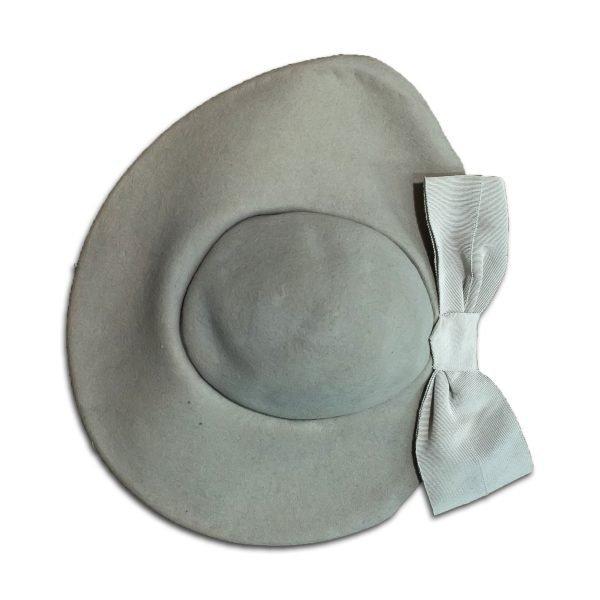 fue mio vintage sombrero