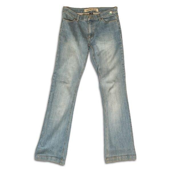 fue mio vintage jean
