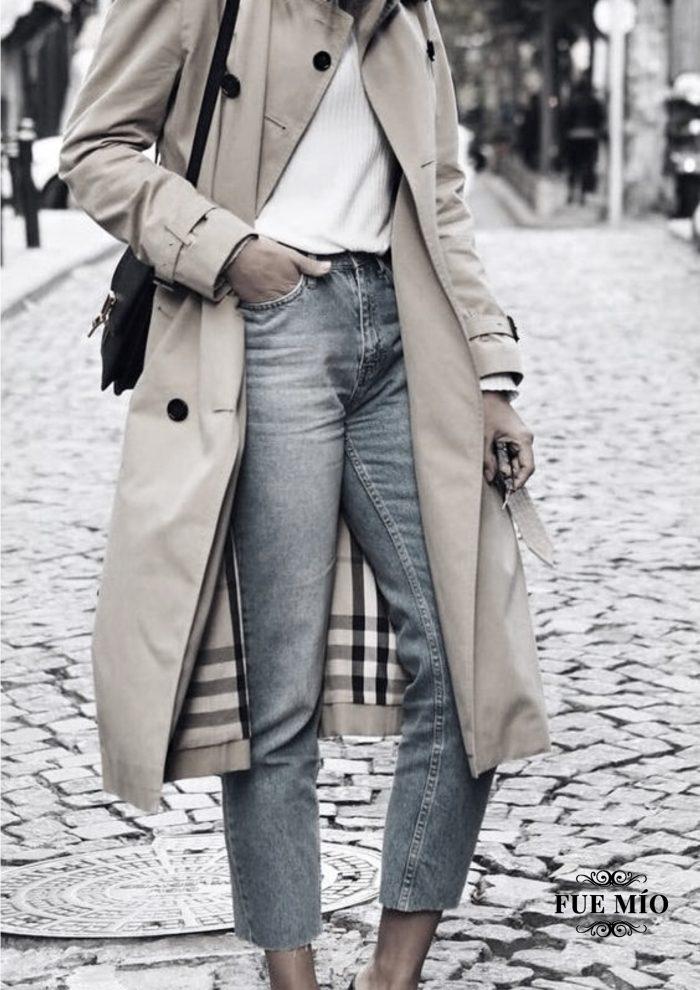 100 Clasicos Moda Nina Garcia