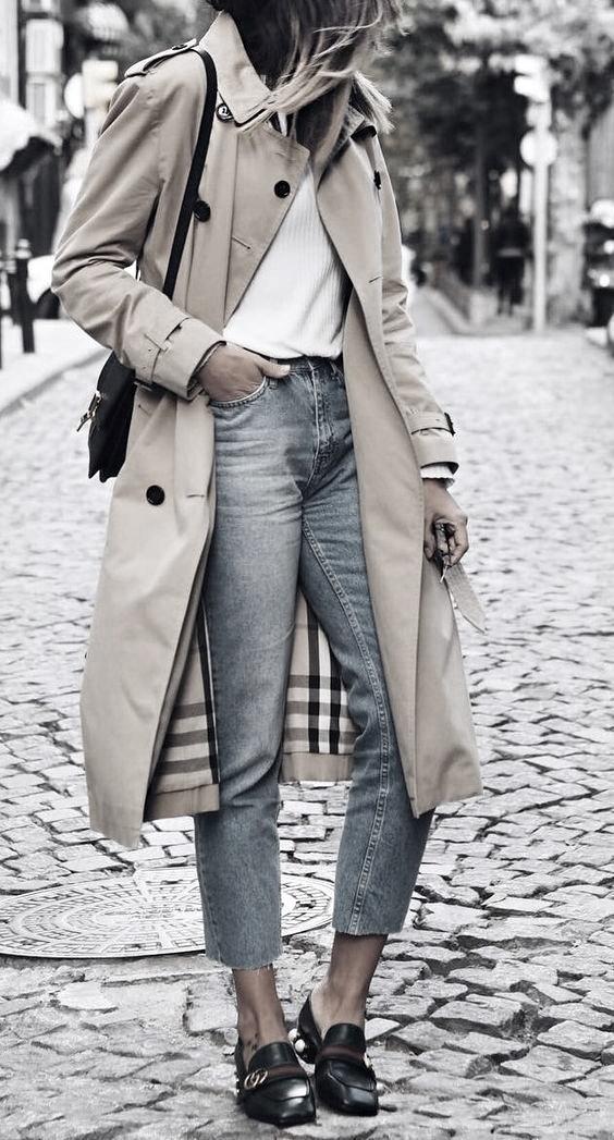 Articulo 100 clasicos de la moda III