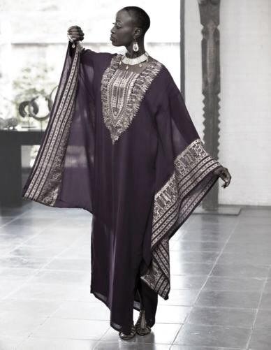 Articulo 100 clasicos de la moda III vestido