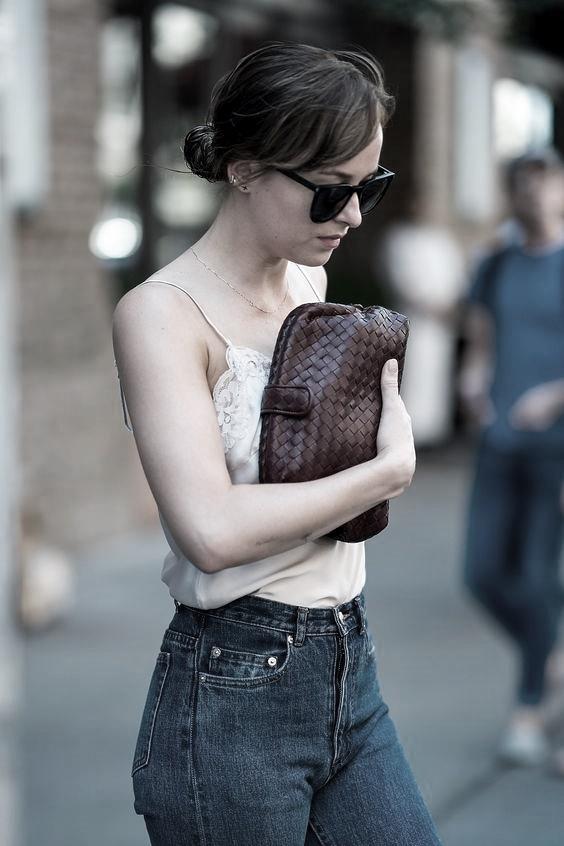 100 Clasicos de Moda Jean