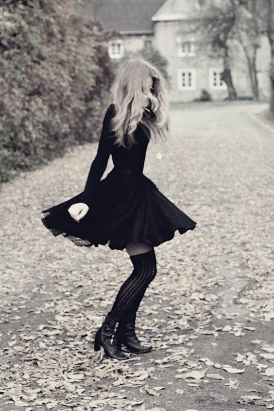 100 Clasicos de Moda Vestidito