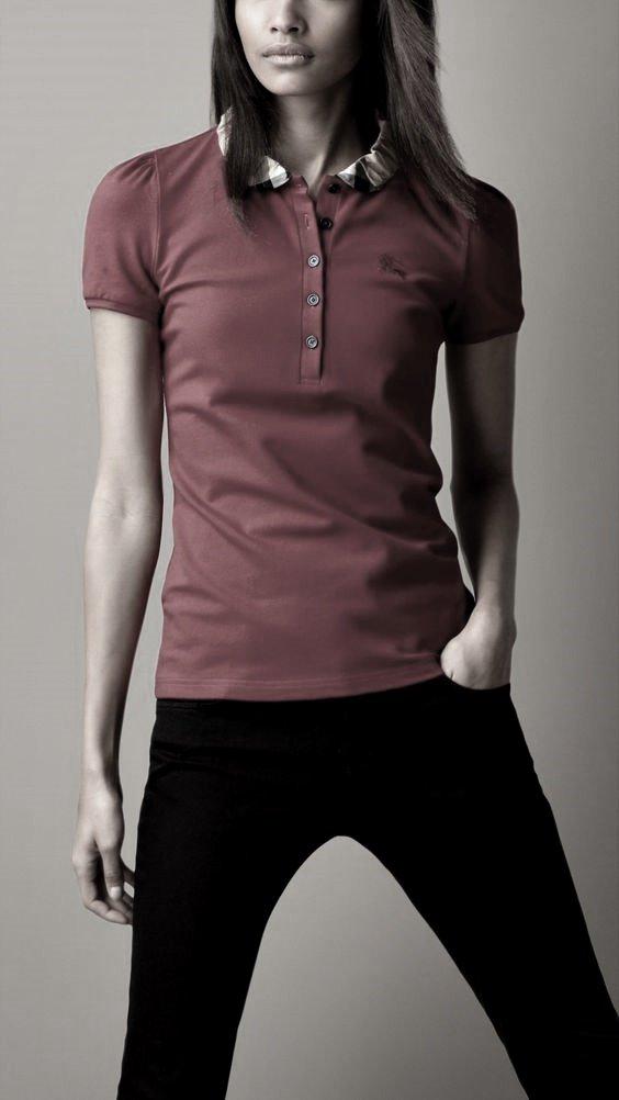 100 Clasicos de Moda Camiseta