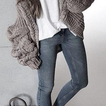 100 Clásicos de la Moda (IV)