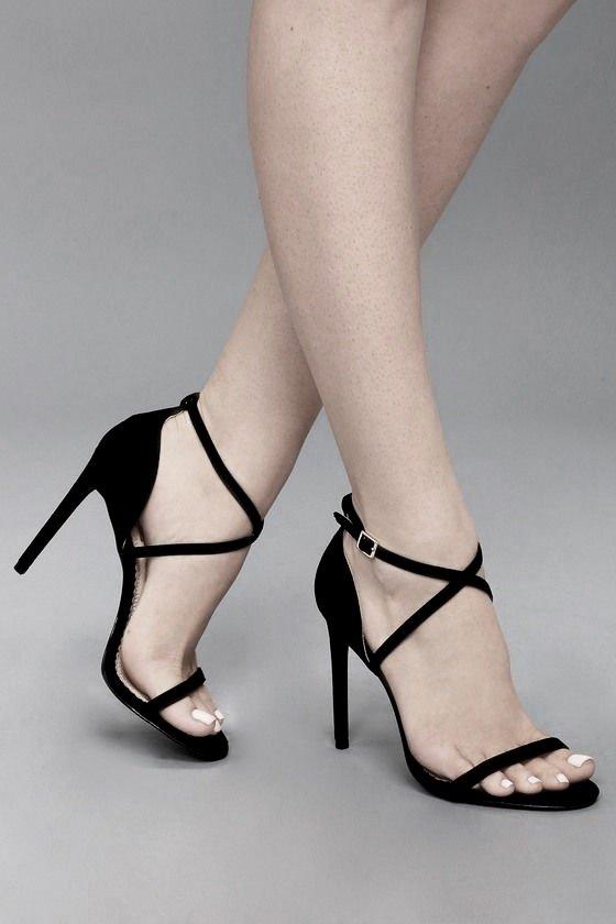 100 Clasicos de Moda Sandalias
