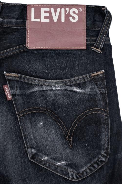 100 Clasicos Moda Jeans