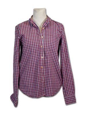 fue mio vintage camisa